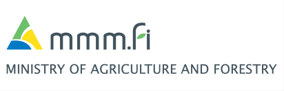 FI MMM minstry logo