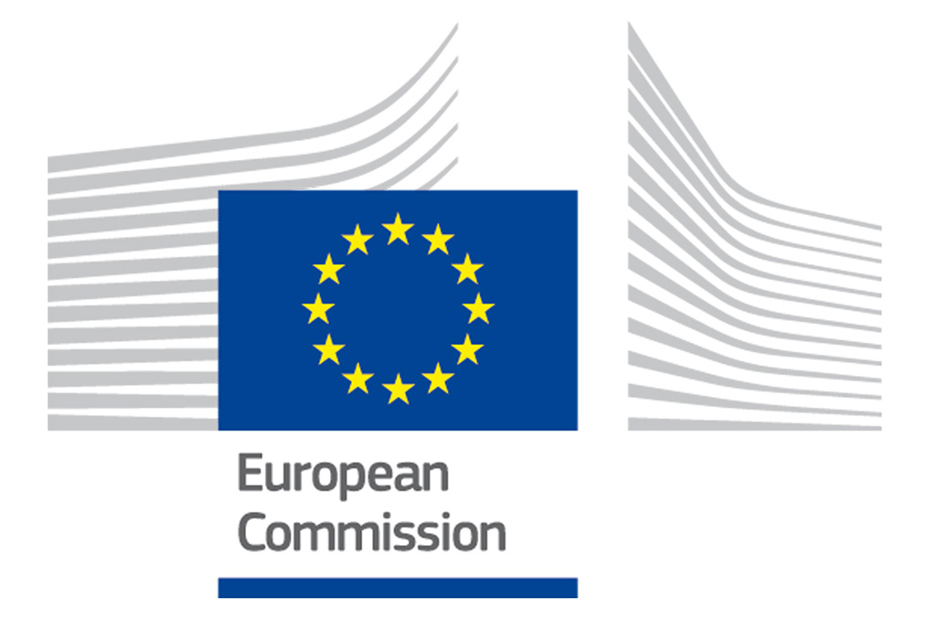 European-Commission-Logo-square2