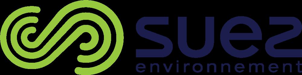 european sustainable phosphorus platform suez environnement