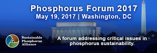 PhosphorusConf2017 banner final NoURL