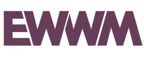 EWWM logo
