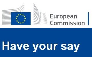 EU Have your say